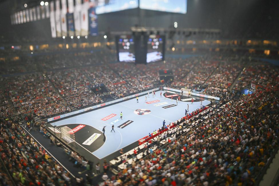 Bilder_Handball_CL_Final4_Samstag_Köln_Sportfotografie_22