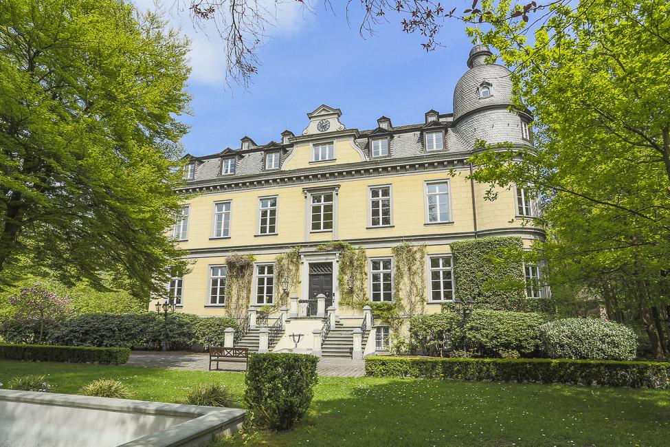 Immobilienfotos_Schloss_Köln_10