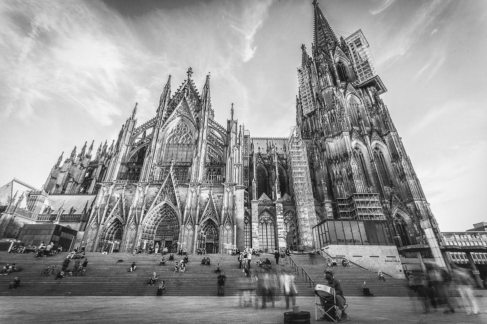 Bilder_Köln_03