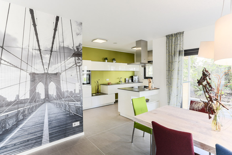 Bilder_Immobilienfotografie_Inerieur_FHW_Wuppertal_13