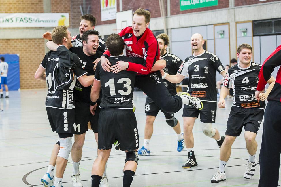 Bilder_Sportfotografie_Handball_Oberaden_AUfstieg_18