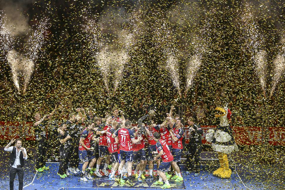 Bilder_Handball_CL_Final4_Sonntan_Köln_Sportfotografie_18