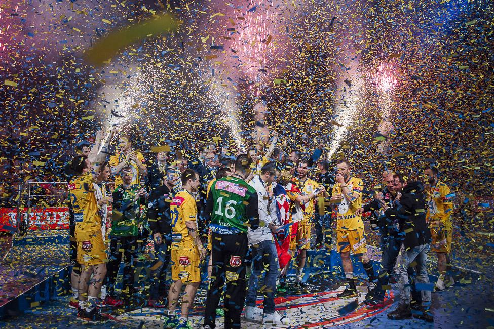 Sportfotografie_Köln_049
